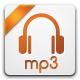 mp3-placeholder