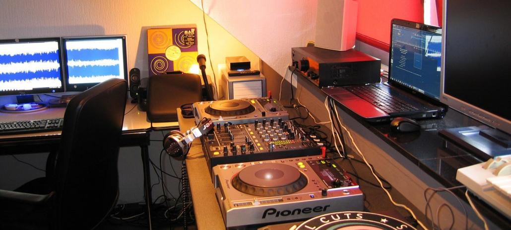 san-setup