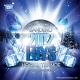 EOYS2012-Sandero-800