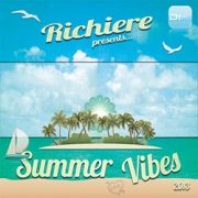 Richiere---Summer-Vibes-2013
