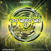 Sandero-DownTown-01