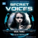 Sandero-Secret-Voices-43-(Feb-2014-Guest-Paul-Gibson)