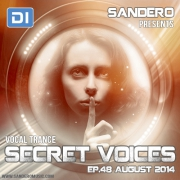 Sandero-Secret-Voices-48-August-2014