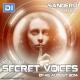 Sandero-Secret-Voices-48-August-2014