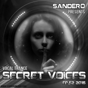 Sandero-Secret-Voices-52