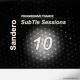 Sandero-SubTle-Sessions-10