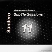 Sandero-SubTle-Sessions-11