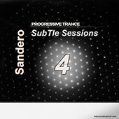 Sandero-SubTle-Sessions-4