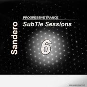 Sandero-SubTle-Sessions-6