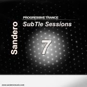 Sandero-SubTle-Sessions-7