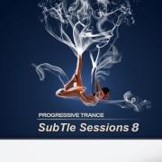 Sandero-SubTle-Sessions-8