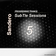 Sandero-SubTle_Sessions-5