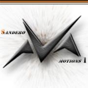 Sandero-VM1