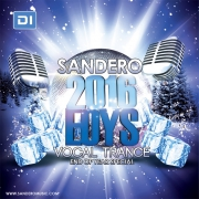 Sandero-Vocal-Trance-EOYS-2016