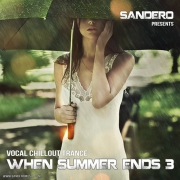 Sandero-When-Summer-Ends-3