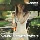 Sandero-When-Summer-Ends-3