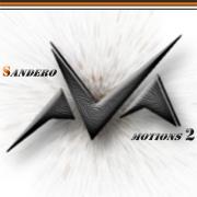 Sandero_-_V-Motions-2