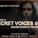 Secret-Voices-05