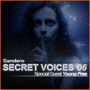 Secret-Voices-06