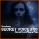 Secret-Voices-06