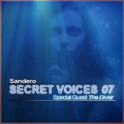 Secret-Voices-07_cover