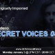 Secret-Voices-08