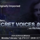 Secret-Voices-09