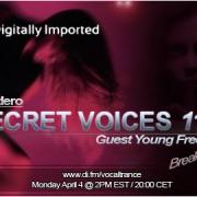 Secret-Voices-11