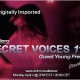 Secret-Voices-11