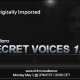 Secret-Voices-12