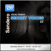 Secret-Voices-22