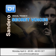 Secret-Voices-23