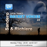 Secret-Voices-24
