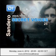Secret-Voices-25