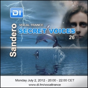 Secret-Voices-26