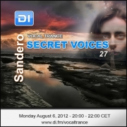 Secret-Voices-27