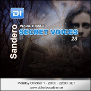 Secret-Voices-28
