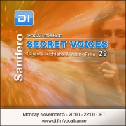 Secret-Voices-29