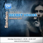 Secret-Voices-30