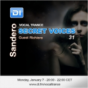 Secret-Voices-31