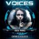 Secret-Voices-32