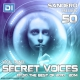 Secret-Voices-50