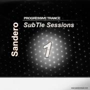 SubTle-Sessions-1