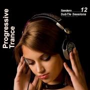 SubTle-Sessions-12_VK