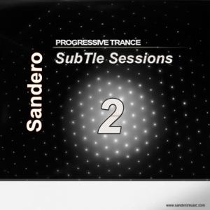 SubTle-Sessions-2SubTle-Sessions-2