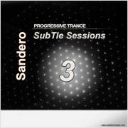SubTle-Sessions-3