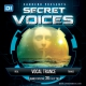 sandero-secret-voices-36-summer-special