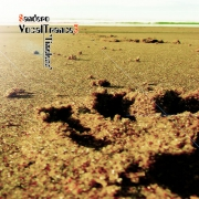 sandero-vocal-trance-mix-3
