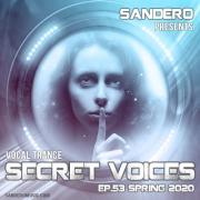 Sandero-Secret-Voices-53