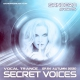 Secret-Voices-54